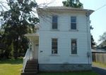 Bank Foreclosure for sale in East Syracuse 13057 E IRVING ST - Property ID: 4533161993