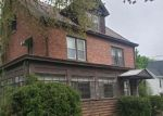 Bank Foreclosure for sale in Kingston 12401 HOFFMAN ST - Property ID: 4533168548
