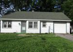 Bank Foreclosure for sale in Hudson Falls 12839 PINE ST - Property ID: 4533170297
