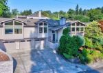 Bank Foreclosure for sale in Bellevue 98005 130TH PL SE - Property ID: 4533256133