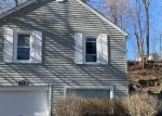 Bank Foreclosure for sale in Sloatsburg 10974 SEVEN LAKES DR - Property ID: 4533278477
