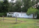 Bank Foreclosure for sale in Fayetteville 28306 RIVERPOINT DR - Property ID: 4533281551
