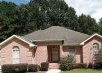 Casa en Remate en Bessemer 35022 FLINT PARC CIR - Identificador: 4533285490