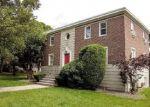 Casa en Remate en Malden 02148 NEWMAN RD - Identificador: 4533290748