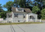 Casa en Remate en Dracut 01826 HONORA AVE - Identificador: 4533291168