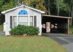 Casa en Remate en Ware 01082 GOULD RD - Identificador: 4533293818