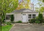 Bank Foreclosure for sale in Bridgeport 06605 BREWSTER ST - Property ID: 4533294692