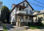 Bank Foreclosure for sale in Middletown 06457 LIBERTY ST - Property ID: 4533301698