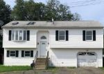 Bank Foreclosure for sale in Waterbury 06704 CINDY DR - Property ID: 4533302576