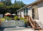 Casa en Remate en Penn Valley 95946 SIERRA CIR - Identificador: 4533324917
