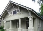 Bank Foreclosure for sale in Baton Rouge 70802 EAST BLVD - Property ID: 4533330603