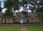 Bank Foreclosure for sale in Baton Rouge 70815 W CORONADO DR - Property ID: 4533331476