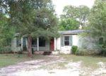 Casa en Remate en Aiken 29803 CEDAR RD - Identificador: 4533339805