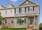 Casa en Remate en Waukee 50263 SE BOOTH AVE - Identificador: 4533347684