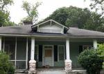 Casa en Remate en Darlington 29532 W BROAD ST - Identificador: 4533349879