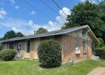 Bank Foreclosure for sale in Montgomery 36108 ALMA DR - Property ID: 4533351624