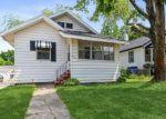Casa en Remate en Cedar Rapids 52403 18TH ST SE - Identificador: 4533354694