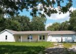 Bank Foreclosure for sale in Mount Morris 48458 N GENESEE RD - Property ID: 4533357309