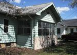 Bank Foreclosure for sale in Davison 48423 W FLINT ST - Property ID: 4533358186