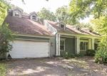 Bank Foreclosure for sale in East Lansing 48823 SKYLINE DR - Property ID: 4533359508
