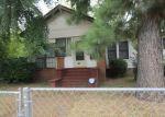 Casa en Remate en Macon 31206 VILLA CREST AVE - Identificador: 4533369126