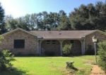 Bank Foreclosure for sale in Amite 70422 GULLETT ST - Property ID: 4533403295