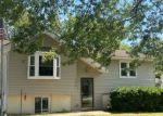 Casa en Remate en Fremont 52561 N MILES ST - Identificador: 4533424771