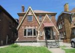 Bank Foreclosure for sale in Detroit 48206 CORTLAND ST - Property ID: 4533457617