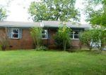 Casa en Remate en Pisgah 35765 COUNTY ROAD 83 - Identificador: 4533526370
