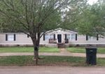 Bank Foreclosure for sale in Loxley 36551 PECAN VIEW DR - Property ID: 4533545649