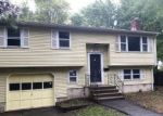 Bank Foreclosure for sale in Torrington 06790 N CHAPEL ST - Property ID: 4533546521