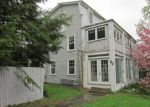 Bank Foreclosure for sale in Moodus 06469 N MOODUS RD - Property ID: 4533547842