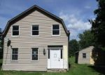 Bank Foreclosure for sale in Greenwich 12834 FORT MILLER RD - Property ID: 4533550458