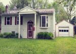 Bank Foreclosure for sale in Cortland 13045 FOX HOLLOW RD - Property ID: 4533554852