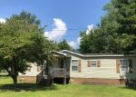 Bank Foreclosure for sale in Middlesboro 40965 S 23RD ST - Property ID: 4533560539