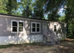 Bank Foreclosure for sale in Cottonwood 36320 WILLIE VARNUM RD - Property ID: 4533570160