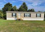 Casa en Remate en Ohatchee 36271 PEEKS HILL RD - Identificador: 4533589890