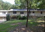 Casa en Remate en Rainsville 35986 SAND MOUNTAIN DR - Identificador: 4533593375