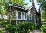 Casa en Remate en Pine Bush 12566 ROUTE 52 - Identificador: 4533600838