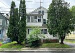 Bank Foreclosure for sale in Hartford 06112 CHARLOTTE ST - Property ID: 4533608273