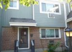 Casa en Remate en Bridgeport 06606 GLENDALE AVE - Identificador: 4533610916