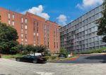 Casa en Remate en Atlanta 30305 PHARR COURT NORTH NW - Identificador: 4533611782