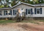 Bank Foreclosure for sale in Lowndesboro 36752 PATTON LN - Property ID: 4533623609