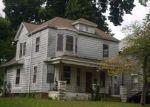 Casa en Remate en Springfield 62702 N 3RD ST - Identificador: 4533635424