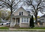 Casa en Remate en Davenport 52803 E HIGH ST - Identificador: 4533636751