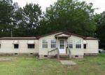 Casa en Remate en Branchville 23828 GRIZZARD ST - Identificador: 4533667846