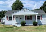 Casa en Remate en Portsmouth 23702 BEACON RD - Identificador: 4533670918