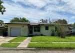 Bank Foreclosure for sale in Corpus Christi 78412 PENNINGTON DR - Property ID: 4533672210