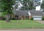 Casa en Remate en Memphis 38133 SARA JANE LN - Identificador: 4533684930