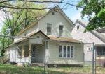 Casa en Remate en Akron 44310 SCHILLER AVE - Identificador: 4533691940